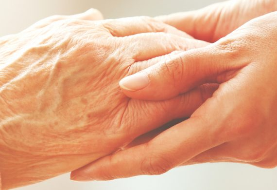 Benefits of Personal Care